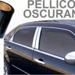 Le migliori pellicole oscuranti per vetri auto – Prezzi e Offerte