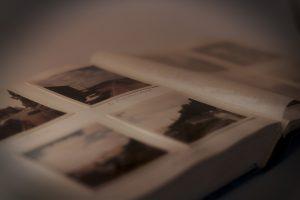 Album 400 foto