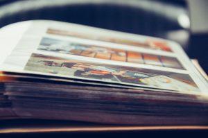 Album 100 foto