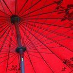 ricambi e accessori ombrelloni da giardino