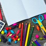 Cosa portare il primo giorno di scuola elementare