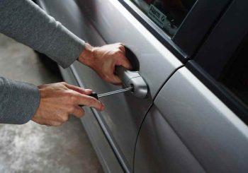 Antifurto per Auto: Come scegliere il migliore