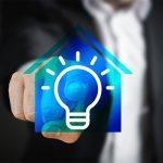 Migliori interruttori wifi e dimmer switch