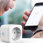 Quali sono le migliori smart plug e come funzionano