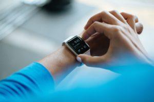 Quale smartwatch scegliere?