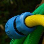 Tubi Irrigazione da Giardino